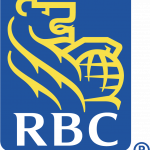 RBC rgbP 150x150 - DJ Services for Holiday Parties Serving Toronto, Mississauga, Vaughan, Guelph & GTA