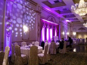 tn 01 300x225 - Toronto's Best Wedding & Corporate DJ for events in Mississauga, Toronto &  GTA