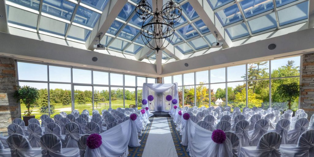 Read more about the article Royal Ontario Golf & Country Club DJ & Photo Booth