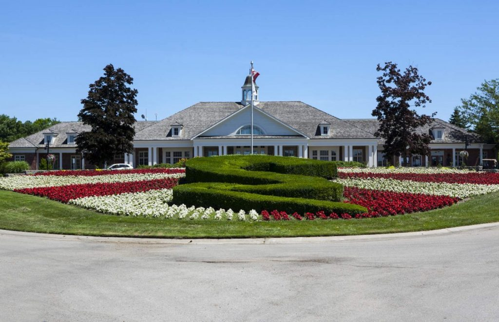 Read more about the article RattleSnake Point Golf Club