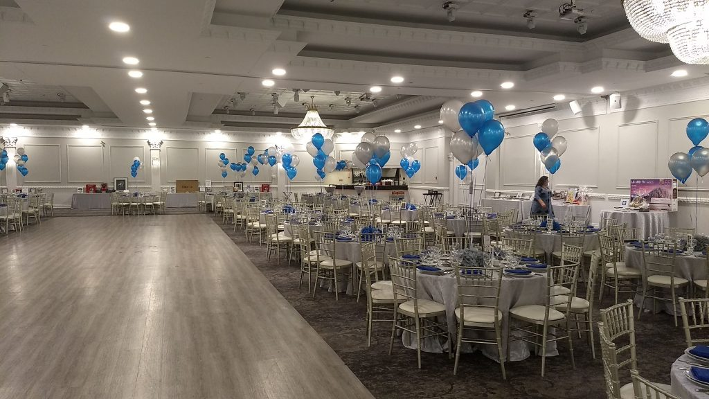 Read more about the article Max's Millions – Toronto Fundraising Event