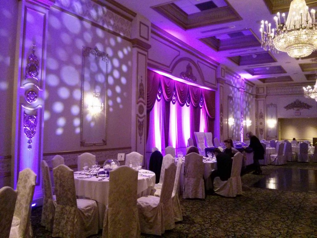 Toronto Wedding DJ Serving Mississauga, Hamilton, Toronto, Vaughan, Guelph & GTA