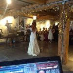 Toronto Wedding DJ Services