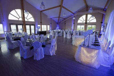 Lakeview-wedding-dj-photo-booth-