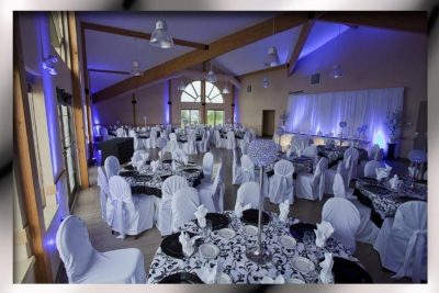 Lakeview-wedding-dj-photo-booth-2